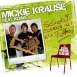 schatzi-schenk-mir-ein-foto-mickie-krause