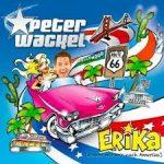 erika-komm-mit-mir-nach-amerika-peter-wackel
